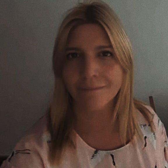 Araceli Colombo